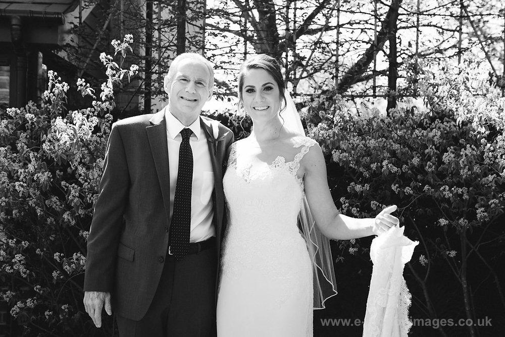Karen_and_Nick_wedding_137_B&W_web_res.JPG