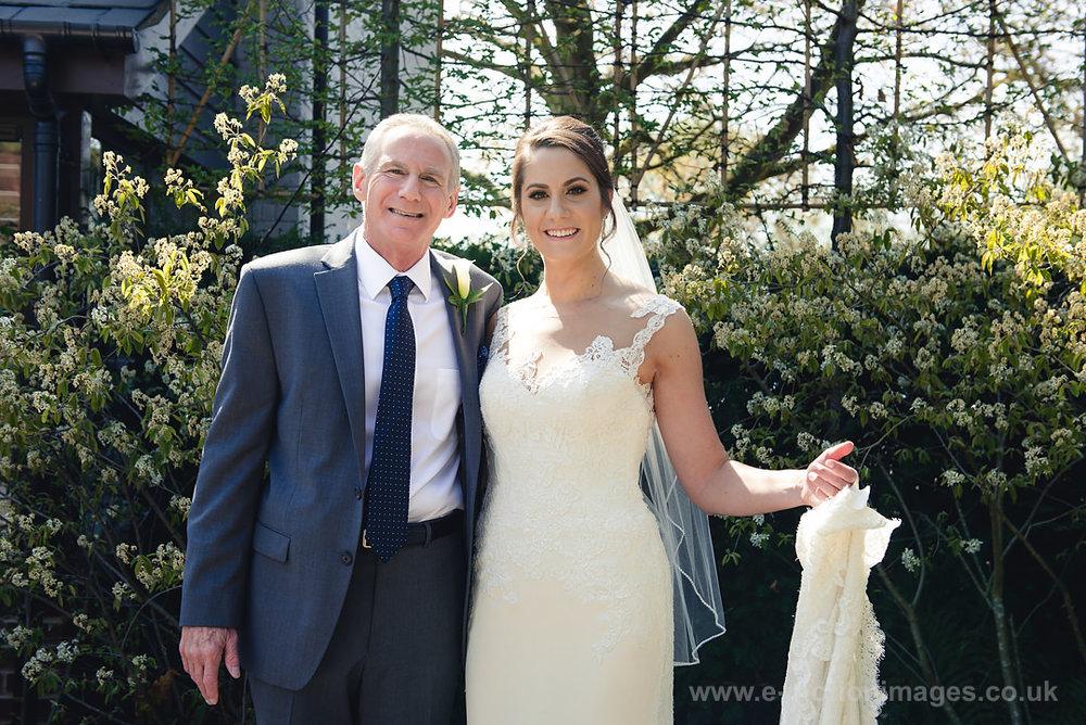 Karen_and_Nick_wedding_137_web_res.JPG