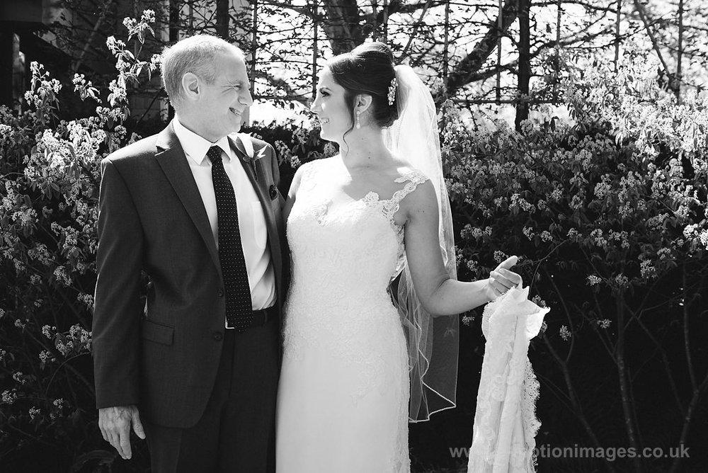 Karen_and_Nick_wedding_138_B&W_web_res.JPG