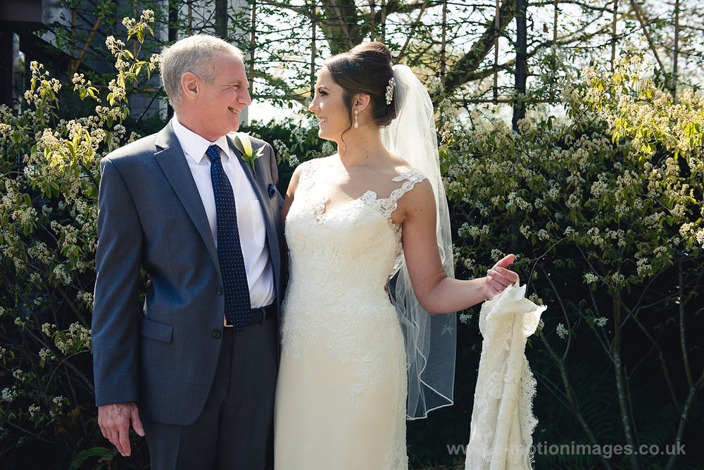 Karen_and_Nick_wedding_138_web_res.JPG