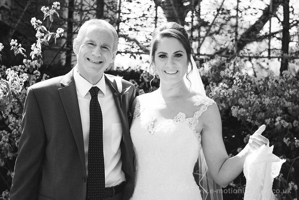 Karen_and_Nick_wedding_139_B&W_web_res.JPG
