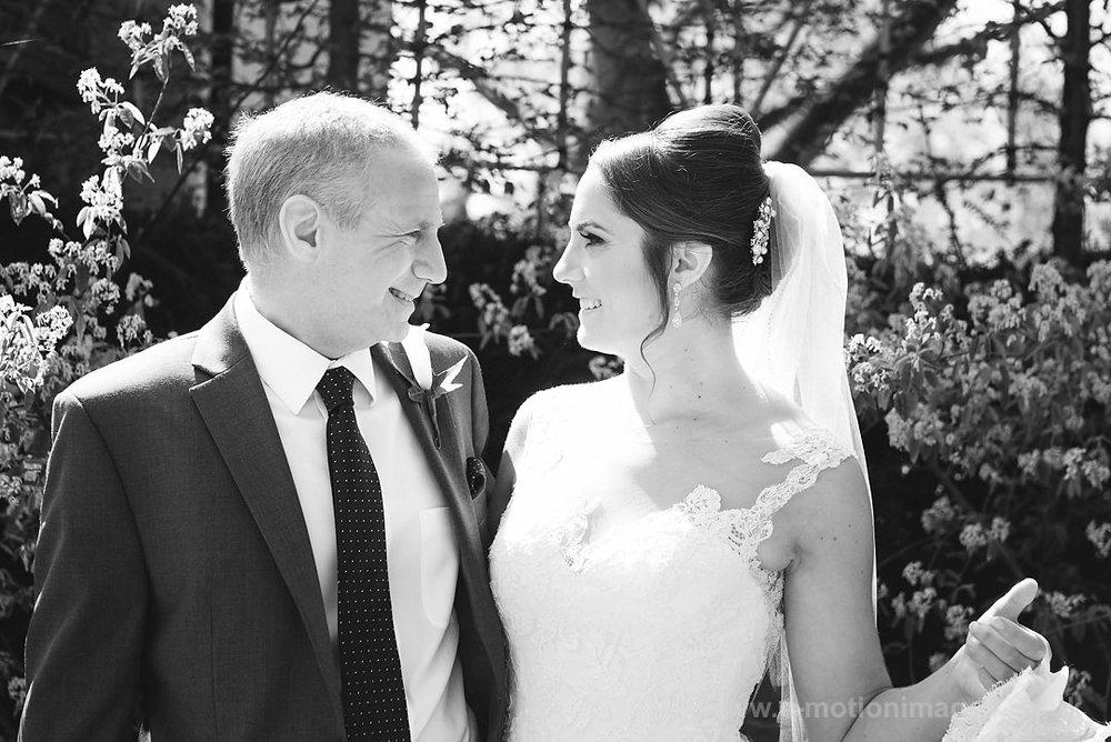 Karen_and_Nick_wedding_140_B&W_web_res.JPG
