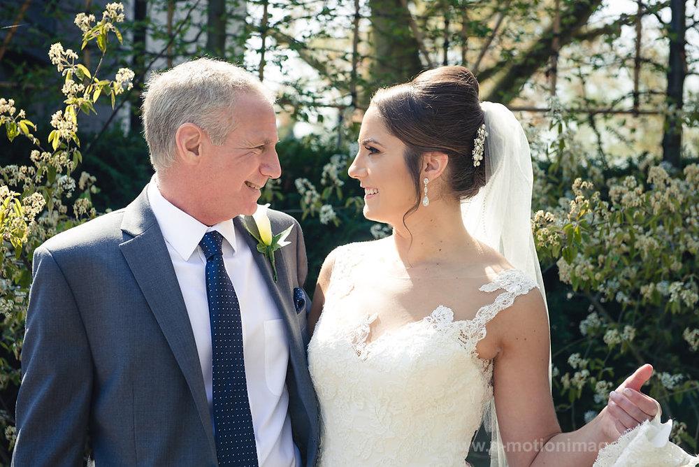 Karen_and_Nick_wedding_140_web_res.JPG
