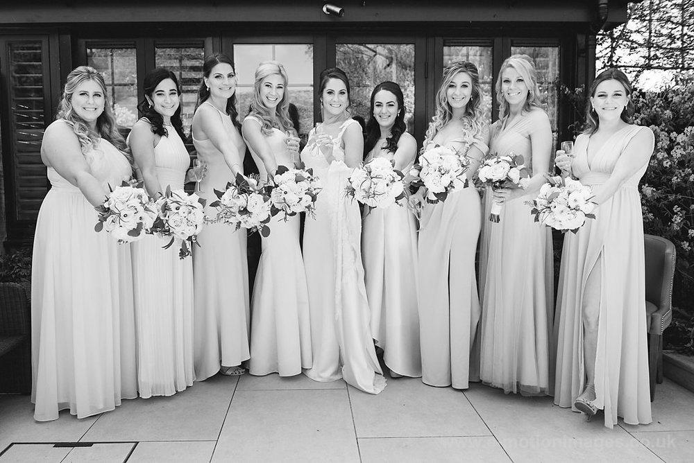 Karen_and_Nick_wedding_142_B&W_web_res.JPG