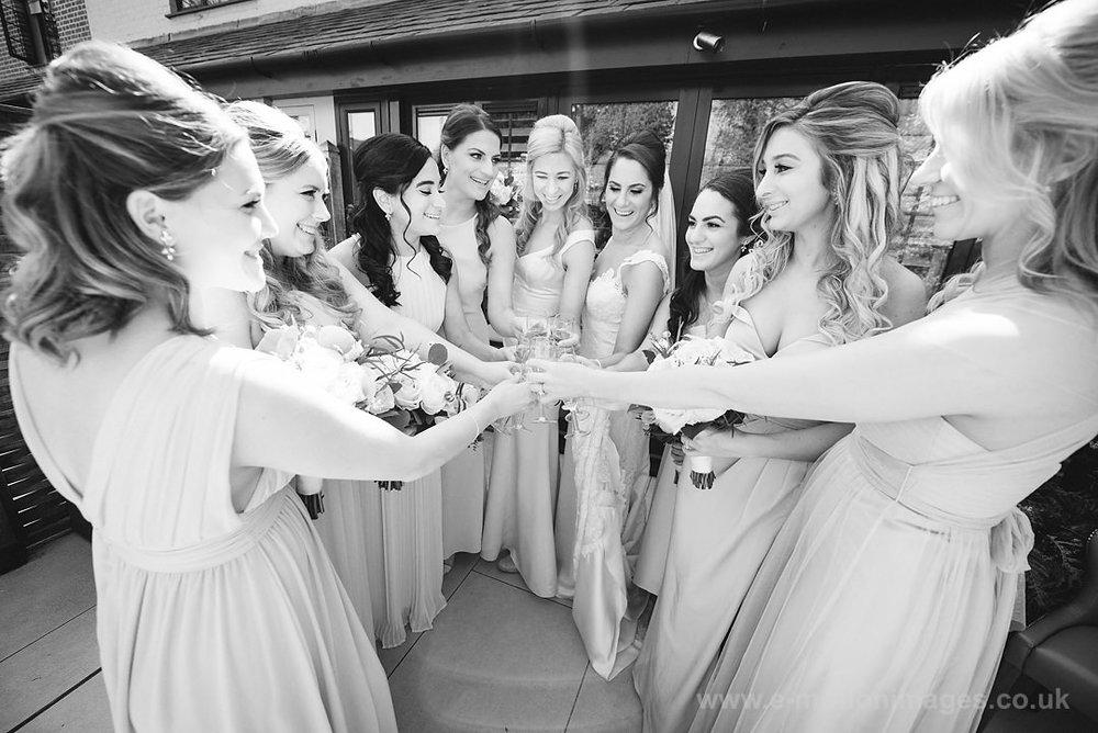 Karen_and_Nick_wedding_143_B&W_web_res.JPG