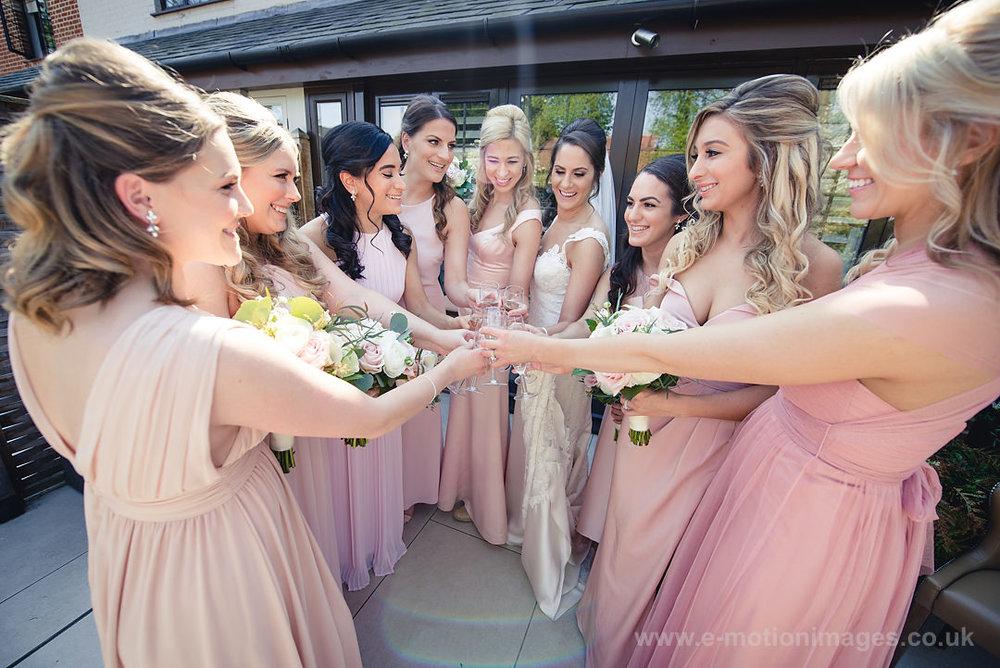 Karen_and_Nick_wedding_143_web_res.JPG