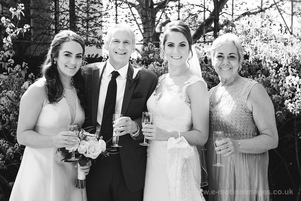 Karen_and_Nick_wedding_144_B&W_web_res.JPG