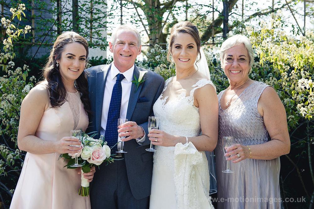 Karen_and_Nick_wedding_144_web_res.JPG
