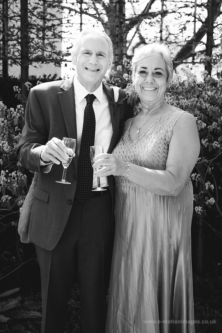 Karen_and_Nick_wedding_145_B&W_web_res.JPG