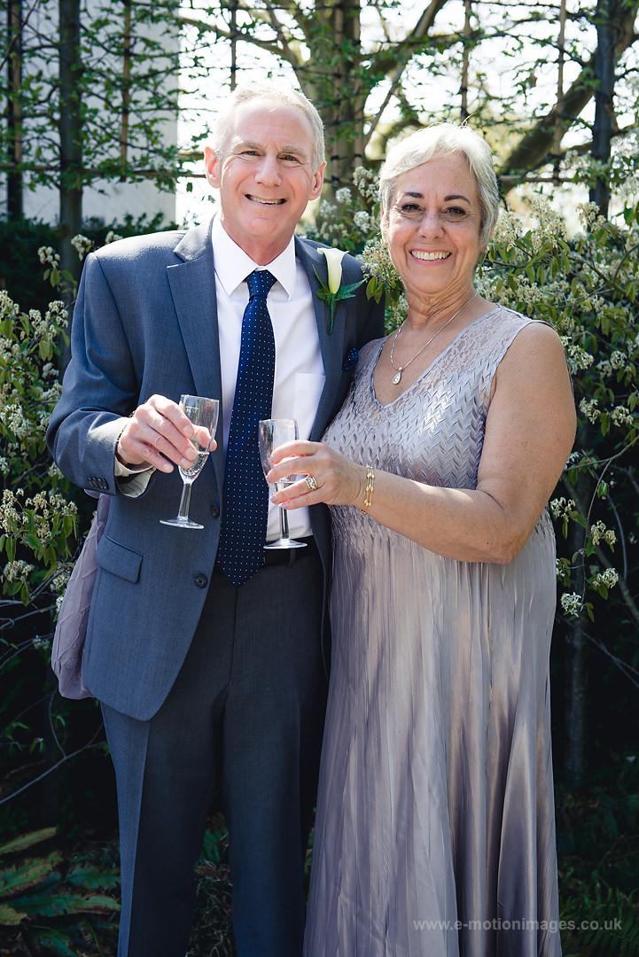 Karen_and_Nick_wedding_145_web_res.JPG