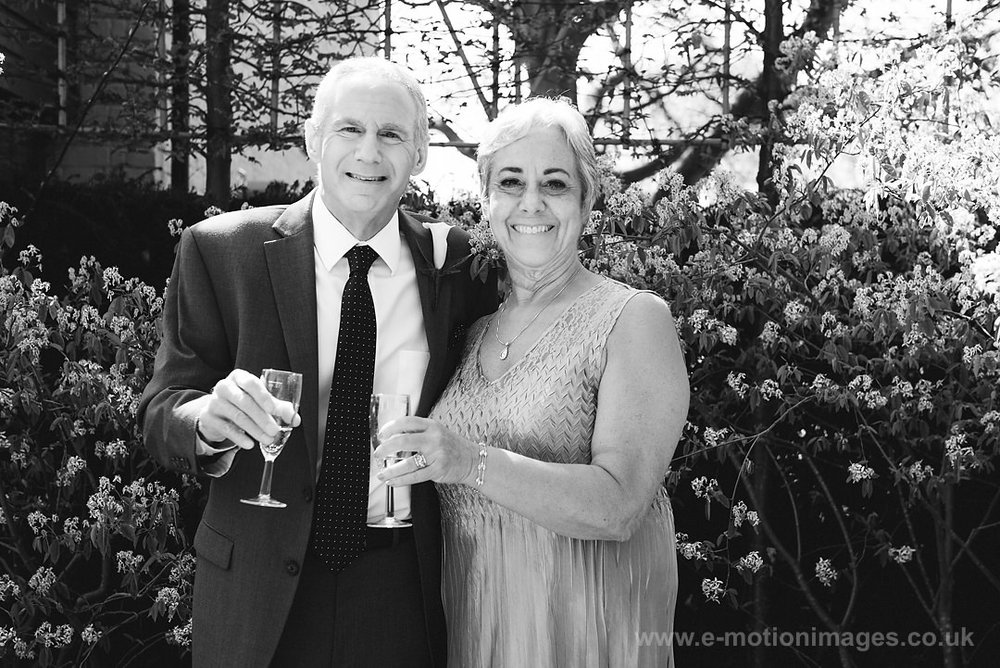 Karen_and_Nick_wedding_146_B&W_web_res.JPG