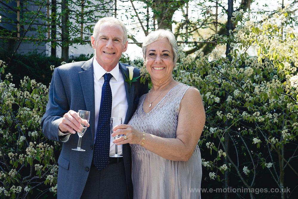 Karen_and_Nick_wedding_146_web_res.JPG