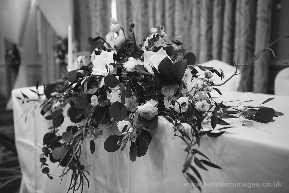 Karen_and_Nick_wedding_148_B&W_web_res.JPG