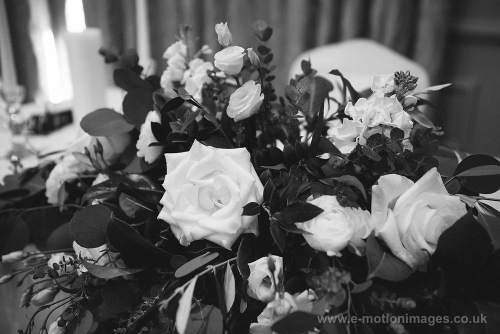 Karen_and_Nick_wedding_149_B&W_web_res.JPG