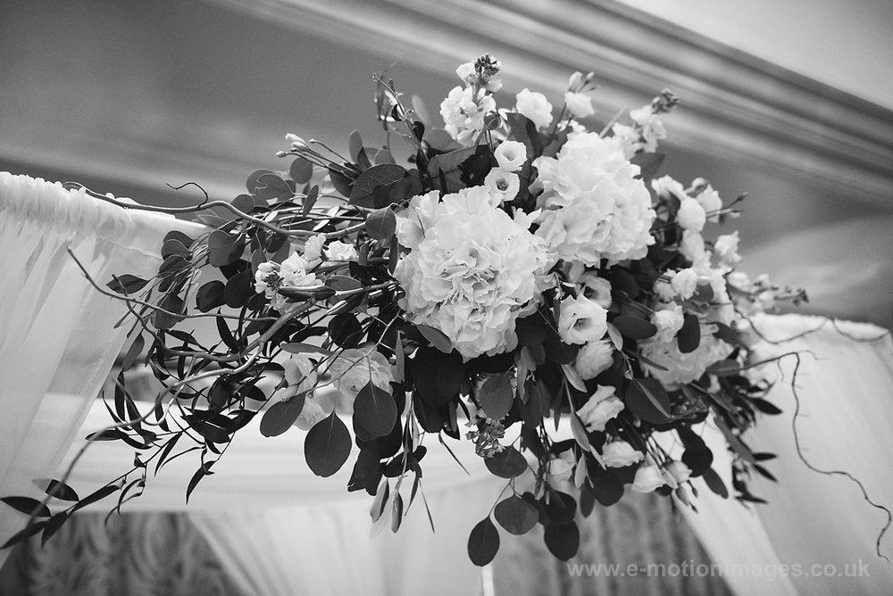 Karen_and_Nick_wedding_150_B&W_web_res.JPG
