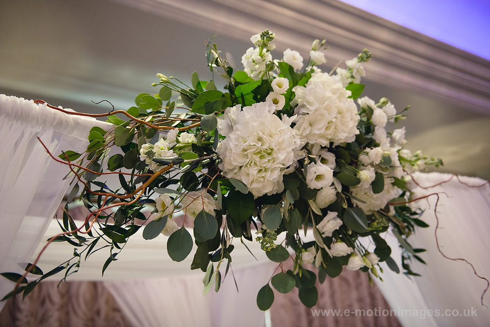 Karen_and_Nick_wedding_150_web_res.JPG