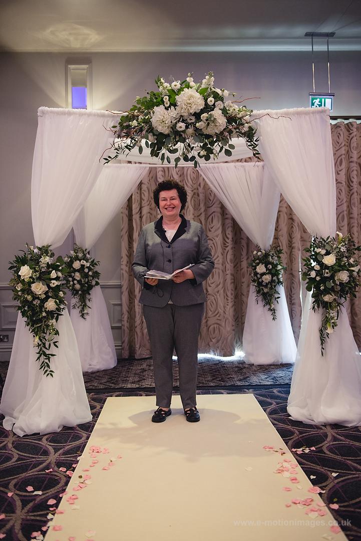 Karen_and_Nick_wedding_153_web_res.JPG