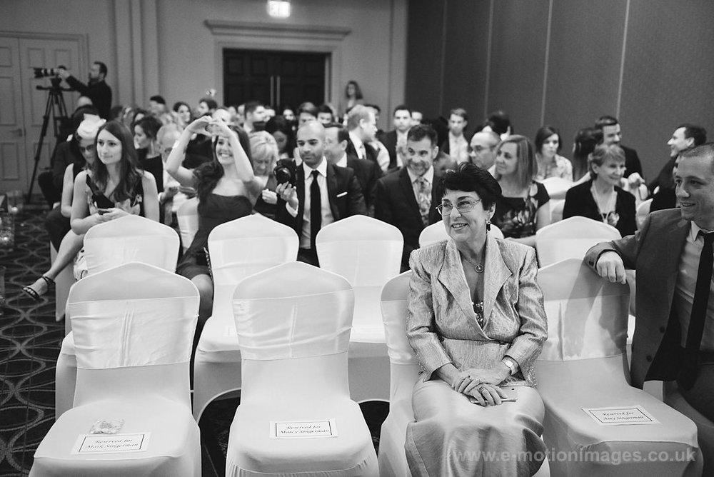 Karen_and_Nick_wedding_158_B&W_web_res.JPG