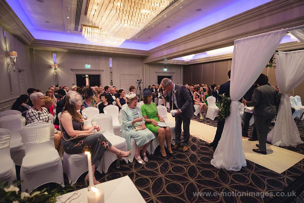 Karen_and_Nick_wedding_157_web_res.JPG