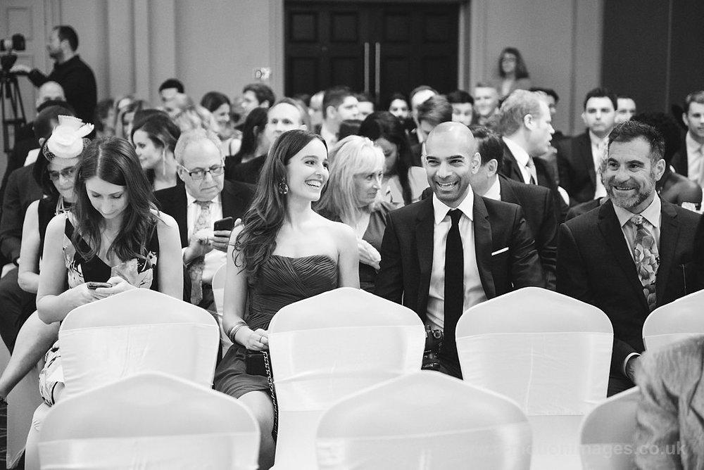 Karen_and_Nick_wedding_159_B&W_web_res.JPG
