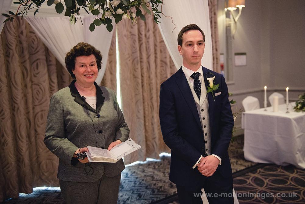 Karen_and_Nick_wedding_160_web_res.JPG
