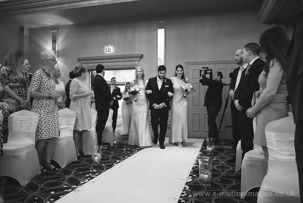 Karen_and_Nick_wedding_161_B&W_web_res.JPG