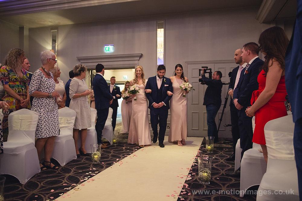 Karen_and_Nick_wedding_161_web_res.JPG