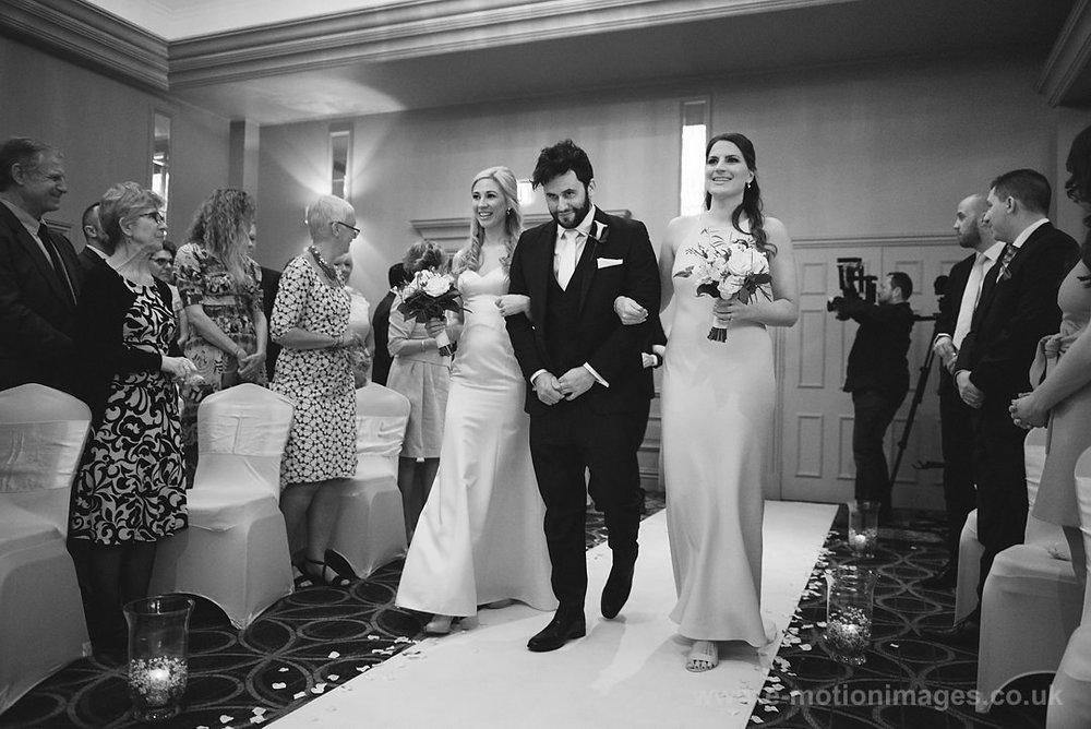 Karen_and_Nick_wedding_162_B&W_web_res.JPG