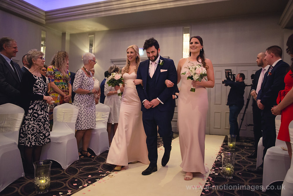 Karen_and_Nick_wedding_162_web_res.JPG