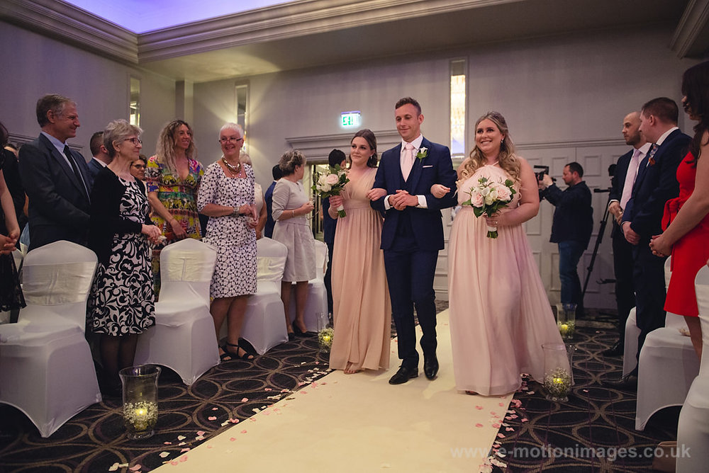 Karen_and_Nick_wedding_163_web_res.JPG