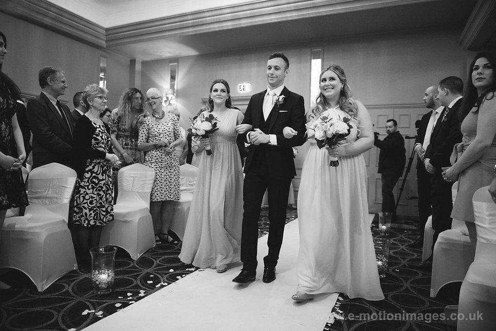 Karen_and_Nick_wedding_164_B&W_web_res.JPG
