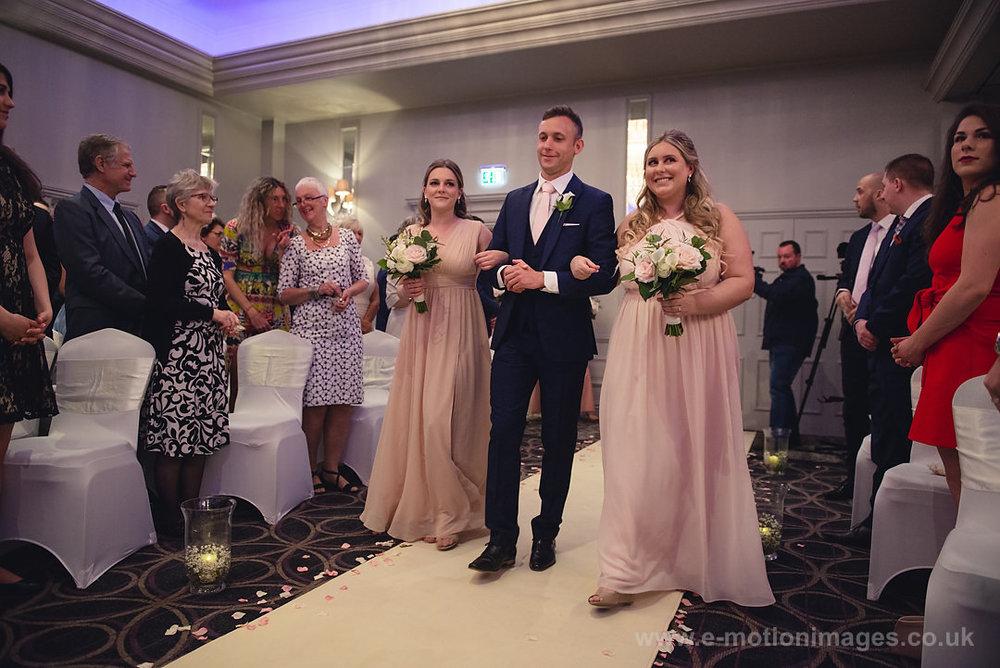 Karen_and_Nick_wedding_164_web_res.JPG