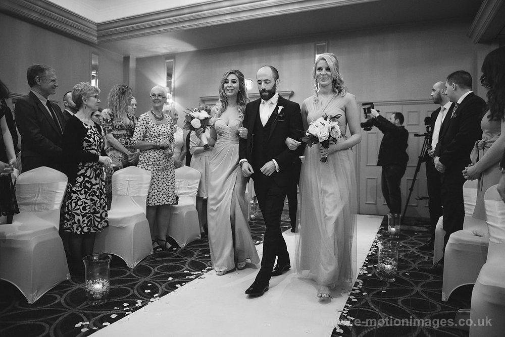 Karen_and_Nick_wedding_166_B&W_web_res.JPG
