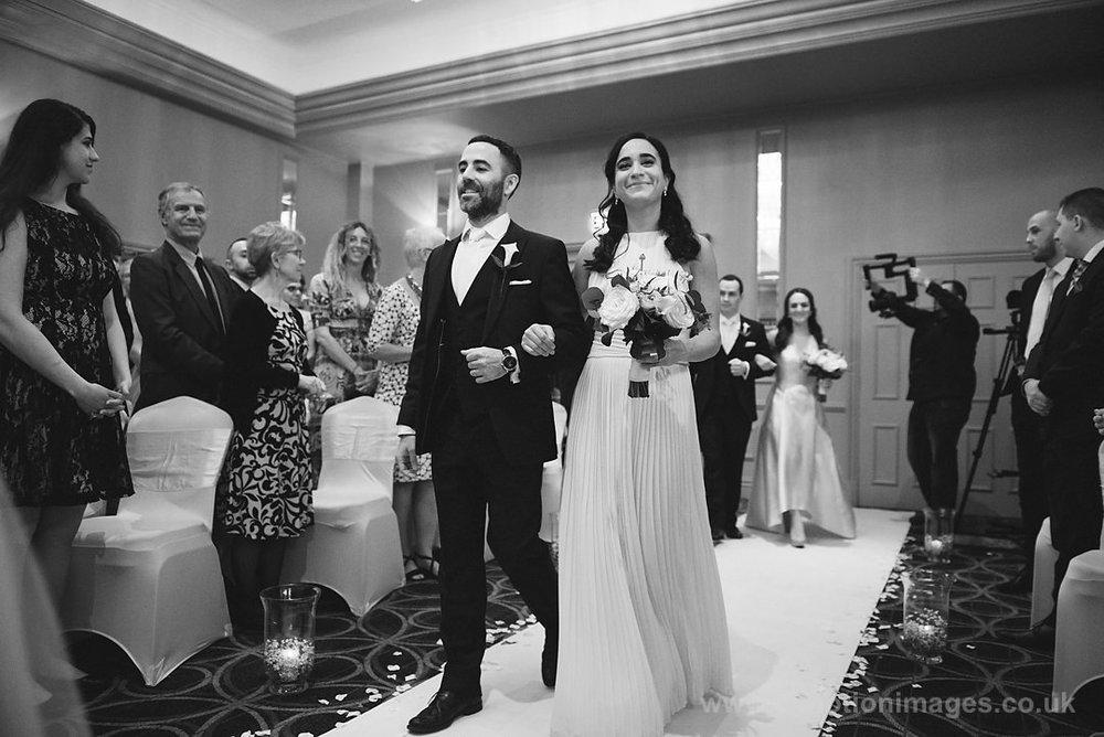 Karen_and_Nick_wedding_167_B&W_web_res.JPG