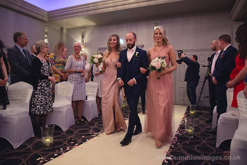 Karen_and_Nick_wedding_166_web_res.JPG