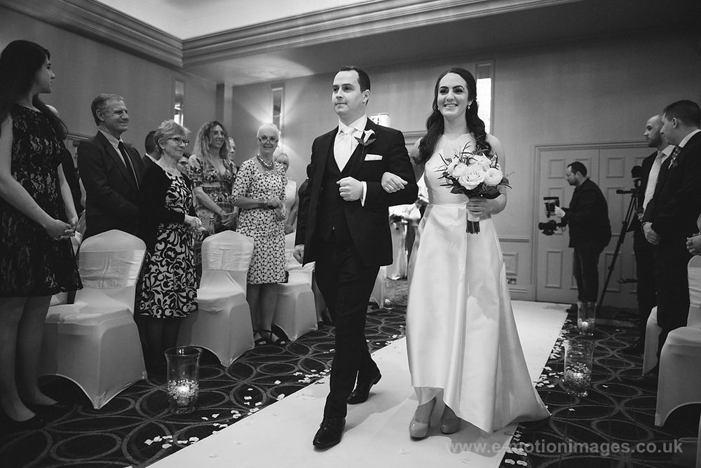 Karen_and_Nick_wedding_168_B&W_web_res.JPG