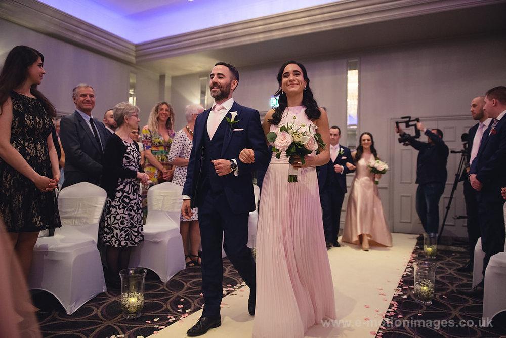 Karen_and_Nick_wedding_167_web_res.JPG