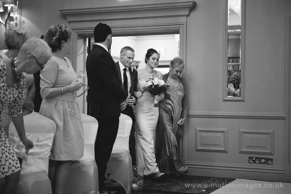 Karen_and_Nick_wedding_169_B&W_web_res.JPG