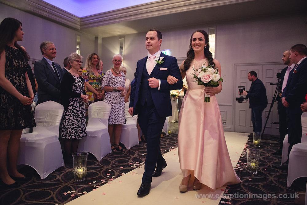 Karen_and_Nick_wedding_168_web_res.JPG