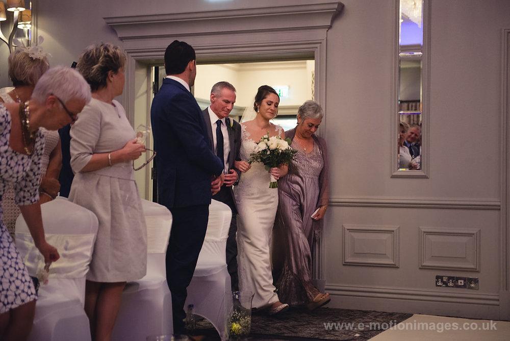 Karen_and_Nick_wedding_169_web_res.JPG
