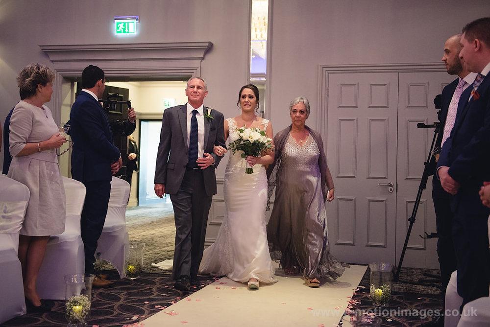 Karen_and_Nick_wedding_170_web_res.JPG