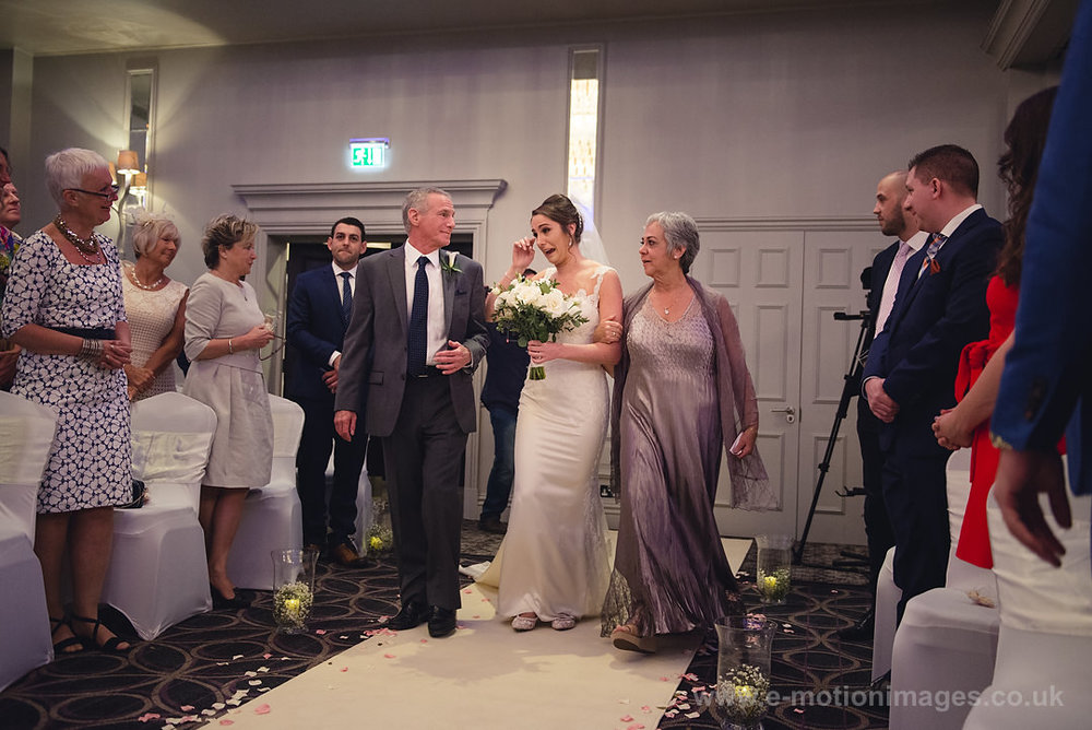 Karen_and_Nick_wedding_171_web_res.JPG