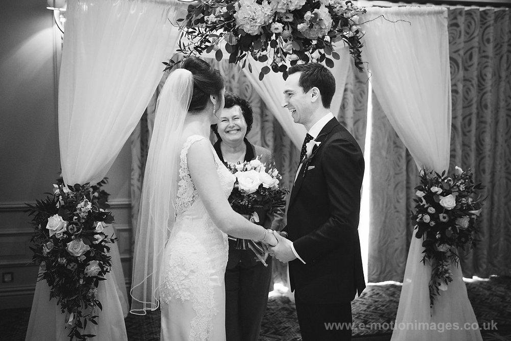 Karen_and_Nick_wedding_173_B&W_web_res.JPG