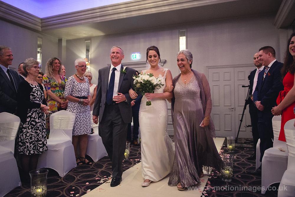 Karen_and_Nick_wedding_172_web_res.JPG