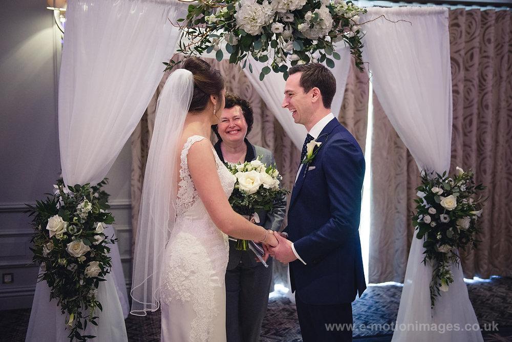 Karen_and_Nick_wedding_173_web_res.JPG