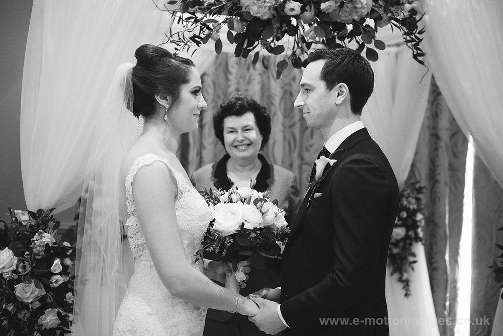 Karen_and_Nick_wedding_174_B&W_web_res.JPG