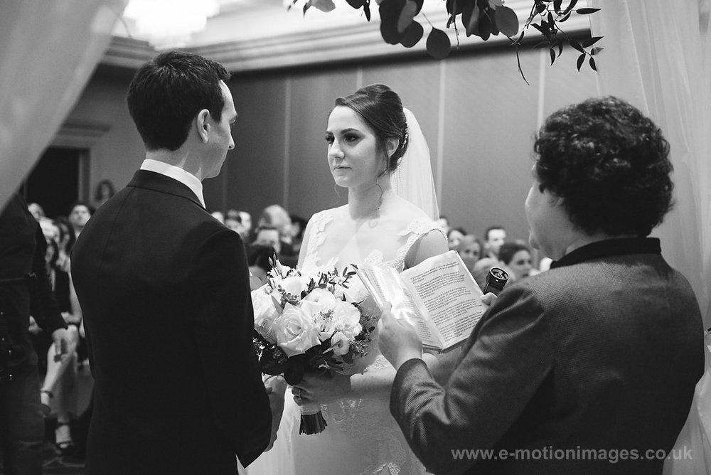 Karen_and_Nick_wedding_175_B&W_web_res.JPG