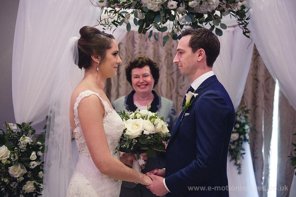 Karen_and_Nick_wedding_174_web_res.JPG