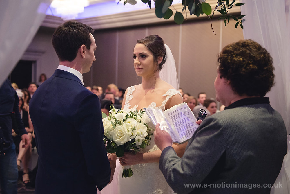 Karen_and_Nick_wedding_175_web_res.JPG