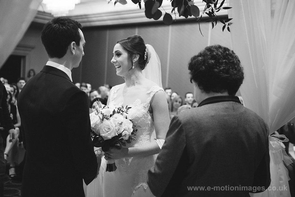 Karen_and_Nick_wedding_176_B&W_web_res.JPG